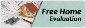 Free Home Evaluation, Jas Chattu REALTOR